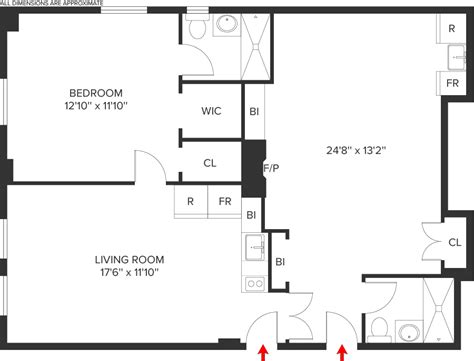 co op city floor plans co op city floor plans 28 images news house plans with