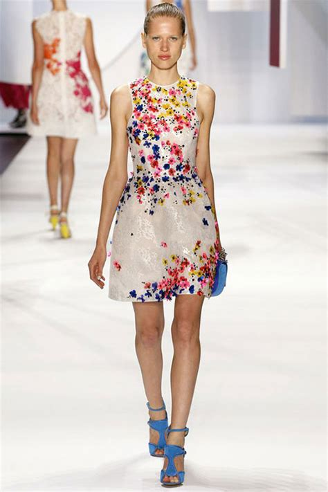 Get Ready For The Con Trend And Say No To Smocks by 15 Fashion Trends Ideas For