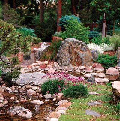 Rock For Gardens Where To Buy Rock Gardens Find The Best For Your Rock Garden