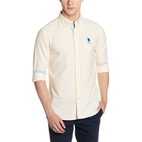 best shirts shirts buy shirts for at best prices in india