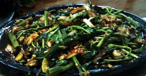 Kerang Hdl icip icip seafood hdl cilaki