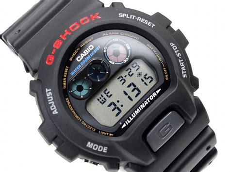 casio dw 6900 casio g shock dw 6900 1v digital mens diver