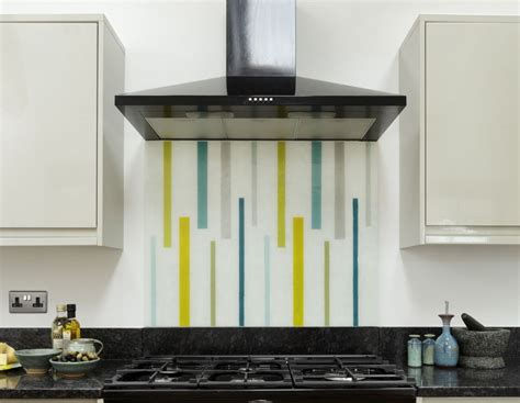 Images Of Kitchen Design by Fused Glass Kitchen Amp Bathroom Splashbacks Sr Glass