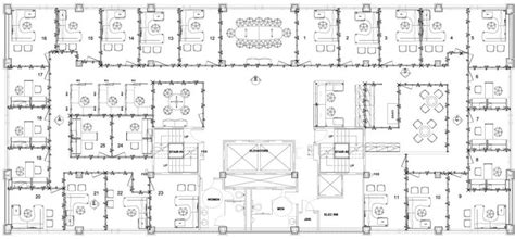 executive office floor plans executive office suite floor plan www pixshark com