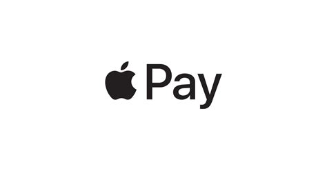 Can You Use An Apple Gift Card For Itunes - apple pay apple