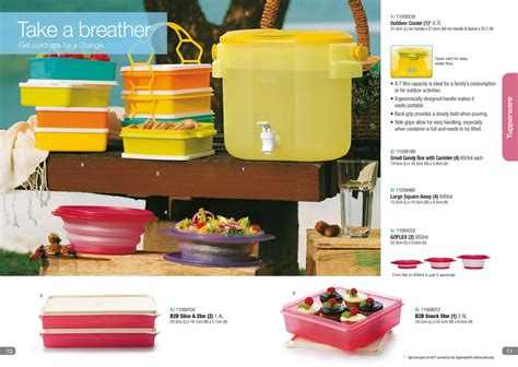 Tupperware Outdoor Cooler tupperware malaysia tupperware for tupperware