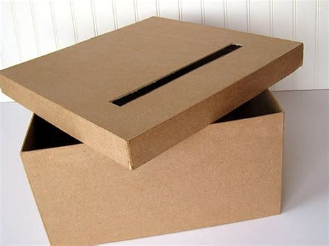 How To Make A Big Paper Box - paper m 226 ch 233 boxes joann s hobby lobby