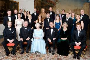 royal family never enough history jack the ripper a royal family cover up