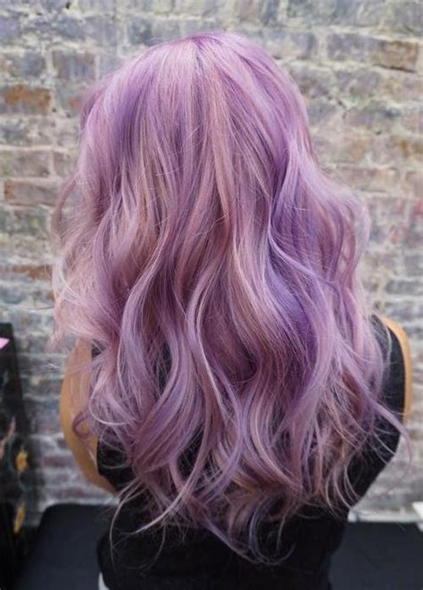 purple and blonde hairstyles 40 versatile ideas of purple highlights for blonde brown
