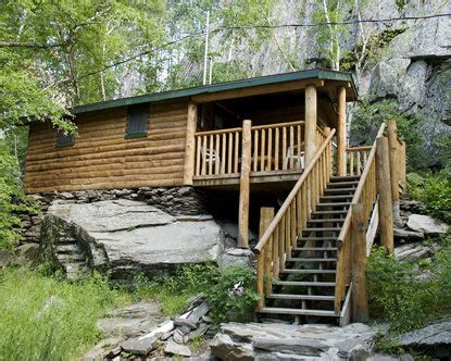 Cabins In South Dakota by South Dakota Cabins Black Cabin Rentals