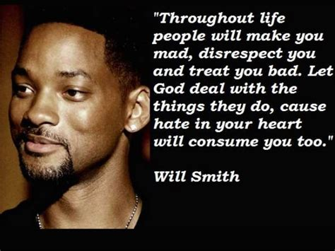 Who Motivate You In Your Search And Provide Moral Support Are Members Of Your 8 Will Smith Quotes To Motivate You