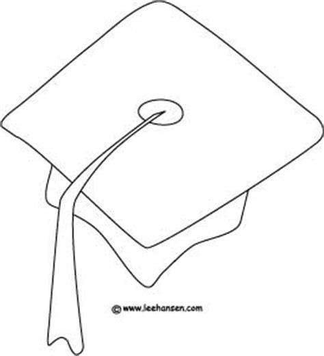 coloring page graduation cap college graduation coloring cake ideas and designs