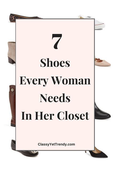 What Every Needs In Wardrobe by 83 What Every Needs In Wardrobe However