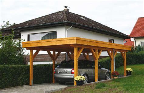 carport mit montage carports gartenh 228 user spielger 228 te mit montage service