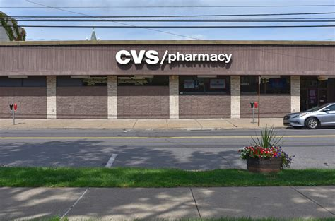 plymouth cvs pharmacy plymouth archives nnnpro