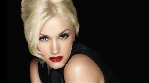 Gwen Stefani by Gwen Stefani Radio Mitrofm