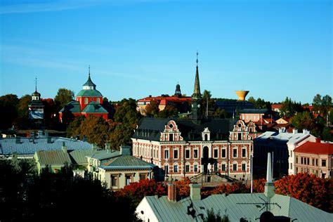my home town thecarolinejohansson