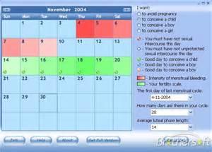 Calendar Method Calculator Free Free Ovulation Calculator Ovulation Calculator 1