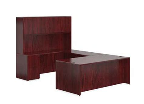 global otg veneer executive desk office furniture now