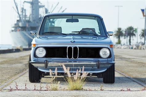 1974 bmw 2002 parts clarion s 1974 bmw 2002 sells for 125 000 at auction