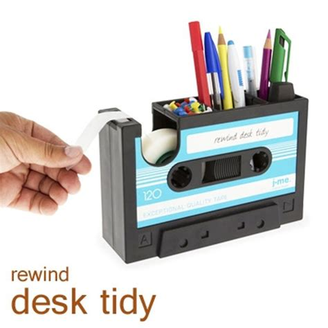 Modern Desk Tidy Modern Desk Tidy Contemporary Desk Tidy By Soap Designs