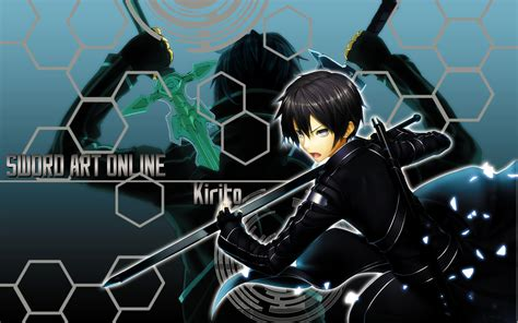 kirito hd wallpaper for android wallpaper kirito by zhandie on deviantart