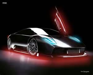 Lamborghini In The Future Lamborghini From Future By Frik6 On Deviantart