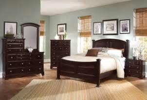 bassett bedroom sets vaughan bassett bedroom set furniture pinterest