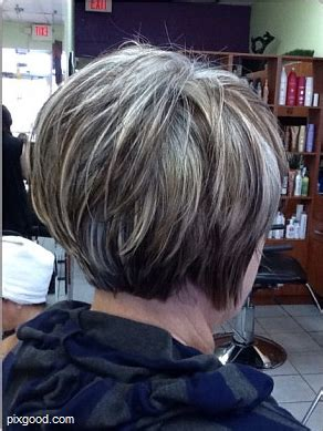 camouflaging gray hair with highlights gray can be gorgeous living beautiful with rendalo bello