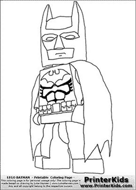 batman coloring pages games lego batman lego batman and robin xbox game coloring