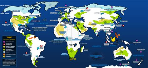 megacities world map why dredd bombed megacities map2 brainfreeze gedachten