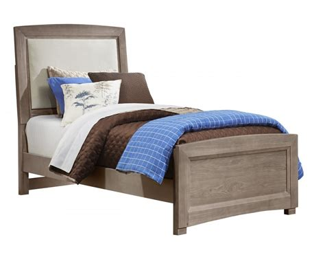 bassett beds bassett upholstered beds all images kimball king