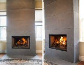 modern fireplace surrounds fireplace mantels and surrounds modern indoor
