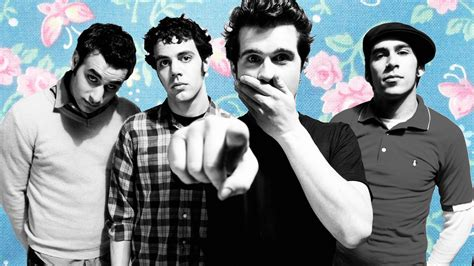 best new rock bands the top 10 modern rock bands from new york