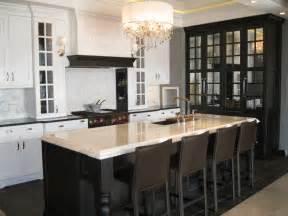 Kitchen Design 2020 Kitchen Designs Kitchen Bathroom Renovations In Manitoba Winnipeg