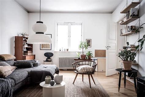 kinderzimmer einrichten ideen 3880 meets new in a charming swedish home wohnidee by woonio