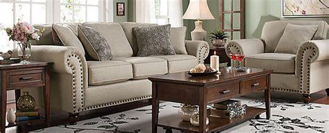 used sofa set for sale used sofa set for sale in ernakulam logan sofa chicago blue