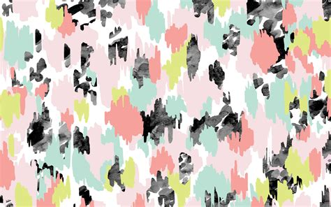 design love fest silverlake wallpaper ipad on pinterest ipad wallpapers and iphone