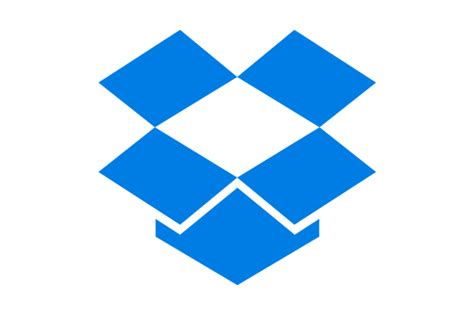 dropbox x files how to send large files for free digital trends