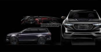 Chrysler Crossover Suv 2019 Chrysler Suv Again In The Most Popular Segment 2018