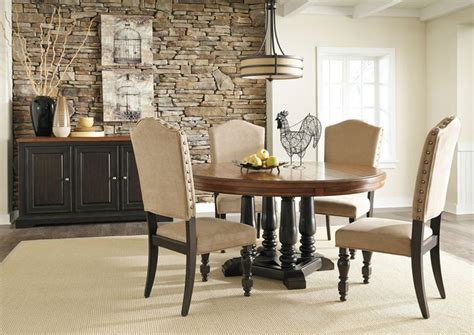 design center la habra ca 19 best images about where family gathers on pinterest