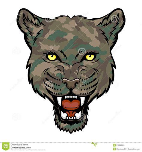 panther stock photos image 31534393