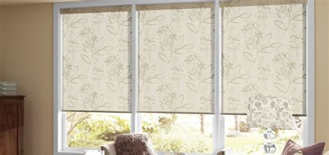 fabric pattern roller shades how to fix springs in roller shades and adjust spring tension