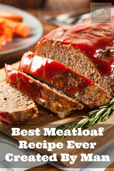 basic meatloaf recipe with panko bread crumbs besto blog ketchup glazed quick easy meatloaf recipe best meatloaf