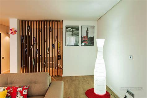 studio home design gallarate 214 tletes t 233 relv 225 laszt 243 k 246 nyvespolc modern kis lak 225 sban