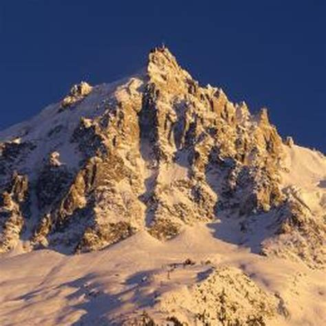 How To Make A Mountain With Paper Mache - how to make a mountain range from paper mache paper