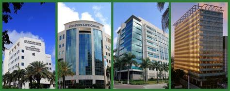 of miami miller school of medicine facilities and support services at miller school of medicine