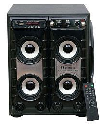 home theaters upto   home theatre systems