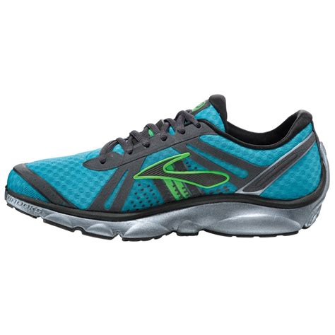 cadence running shoes cadence minimalist road running shoes scubablue
