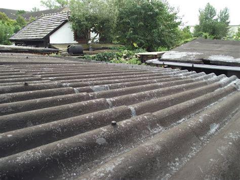 ddr bungalow sanieren asbestbeseitigung und umbau ddr bungalow